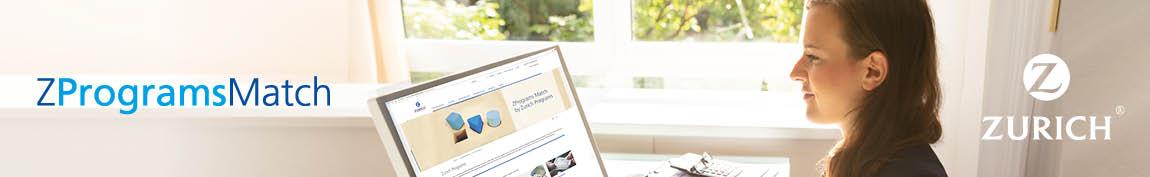 Vacant Property Webinar