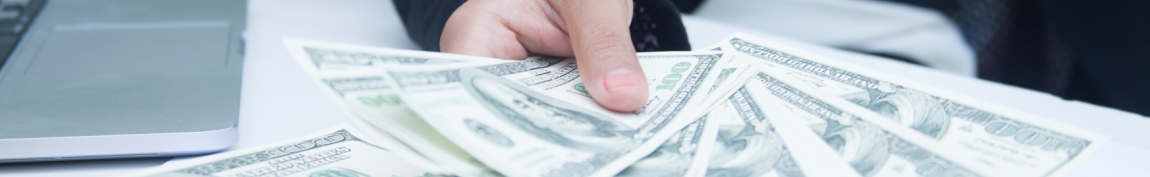 Webinar: Embezzlement and Fraud - The silent crimes that could cost millions